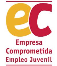 Instituto geriatrico valenciano comprometida con el empleo juvenil