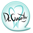 Concenio instituto geriatrico y clinica dental guanter