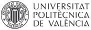 Convenio con la UPV