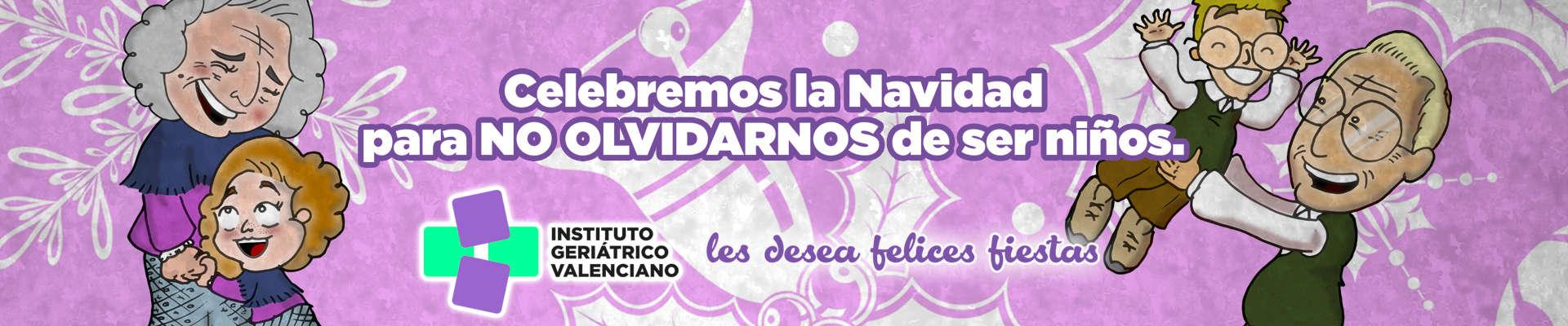 Postal-Navideña-Instituto-Geriátrico-Valenciano-bannerWEB