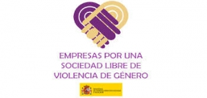 empresa libre de violencia de género