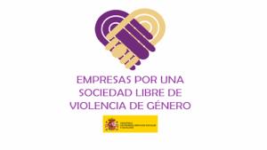 empresas libres de violencia de género