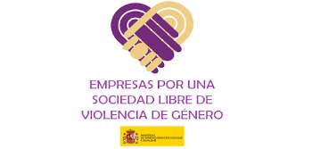 empresa libre de violencia de genero